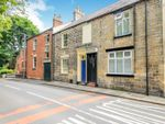 Thumbnail to rent in Etherley Lane, Bishop Auckland