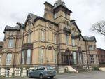 Thumbnail to rent in Beresford Road, Prenton