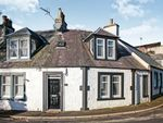 Thumbnail to rent in Harthope Place, Moffat