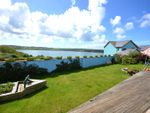 Thumbnail for sale in Ocean Way, Pennar, Pembroke Dock