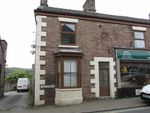 Thumbnail to rent in High Street, Chapel En Le Frith, High Peak