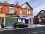 Thumbnail to rent in 100, Laird Street, Birkenhead, Merseyside
