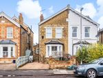 Thumbnail for sale in Canbury Avenue, Kingston Upon Thames