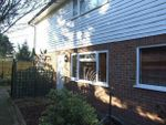 Thumbnail to rent in West Malling, Kent, 6Qp.