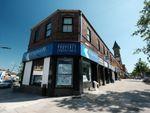Thumbnail to rent in Fishergate, Preston, Lancashire