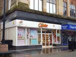 Thumbnail to rent in King Street, Kilmarnock