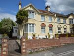 Thumbnail to rent in Tor Park Road, Torquay