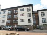 Thumbnail to rent in Lemsford Road, Hatfield
