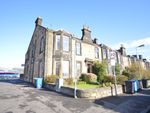 Thumbnail to rent in Forth Crescent, Stirling