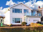 Thumbnail to rent in Higher Lane, Langland, Swansea