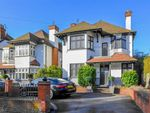Thumbnail for sale in Ditton Court Road, Westcliff-On-Sea, Essex