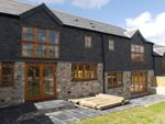 Thumbnail to rent in Manor Barn, St. Austell