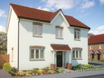 """Thumbnail to rent in """"The Chestnut"""" at Drake Grove, Burndell Road, Yapton, Arundel"""
