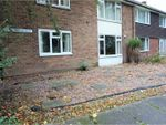 Thumbnail to rent in Ordnance Court, Chilwell