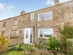 Thumbnail to rent in Hillgrove Cottages, Stoneage Lane, Tunley, Bath
