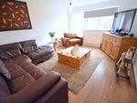 Thumbnail for sale in Brockett Close, Newton Aycliffe