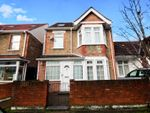Thumbnail for sale in Ellison Gardens, Southall