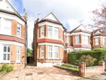 Thumbnail to rent in Mountfield Road, Finchley, London