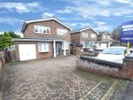 Thumbnail for sale in Main Road, Hextable, Kent