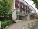 Thumbnail to rent in Regent House Bath Avenue, Wolverhampton