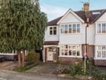 Thumbnail for sale in Kingston Upon Thames, Surrey, England