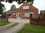 Thumbnail for sale in Eastfield Road, Thurmaston, Leicester