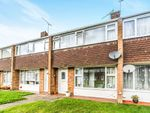 Thumbnail to rent in Rhodaus Close, Canterbury