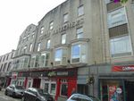 Thumbnail to rent in Pugh Buildings, Cowell Street, Llanelli