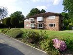 Thumbnail for sale in The Copse, Balmoral Drive, High Lane, Stockport