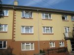 Thumbnail to rent in Tachbrook Road, Leamington Spa