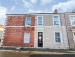 Thumbnail to rent in Barnard Street, Blyth