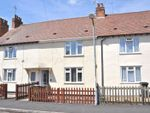 Thumbnail for sale in Albert Road, Evesham, Worcestershire