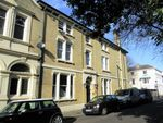 Thumbnail for sale in Elphinstone Road, Southsea