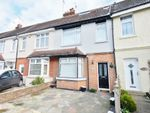 Thumbnail for sale in Elmcroft Road, Orpington