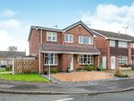 Thumbnail for sale in Melbourne Crescent, Stafford