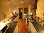 Thumbnail to rent in Craghall Dene, Gosforth, Newcastle Upon Tyne