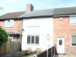 Thumbnail to rent in Pool Close, Pinxton, Nottingham, Derbyshire