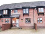 Thumbnail for sale in Staitheway Road, Wroxham, Norwich