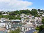Thumbnail for sale in Downs View, Looe