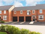 "Thumbnail to rent in ""Stevenson"" at Winnington Avenue, Northwich"