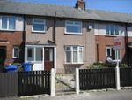 Thumbnail to rent in Wingrove Road, Fleetwood