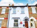 Thumbnail for sale in Baronet Grove, London, Haringey, London