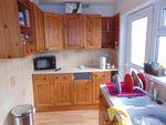 Thumbnail to rent in Harrison Road, Southampton