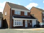 Thumbnail to rent in Cromer Way, Bushmead, Luton