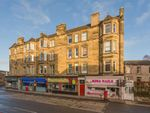 Thumbnail to rent in 42/2 St John's Road, Edinburgh