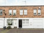 Thumbnail to rent in Ladbroke Mews, London