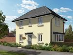 """Thumbnail to rent in """"The Empingham"""" at Hill Top Close, Market Harborough"""