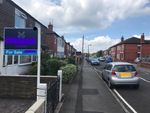 Thumbnail to rent in Woodhall Road, Stockport