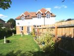 Thumbnail for sale in Poyle Road, Tongham