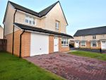 Thumbnail for sale in Cook Crescent, Motherwell